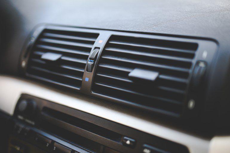 air-condition-2